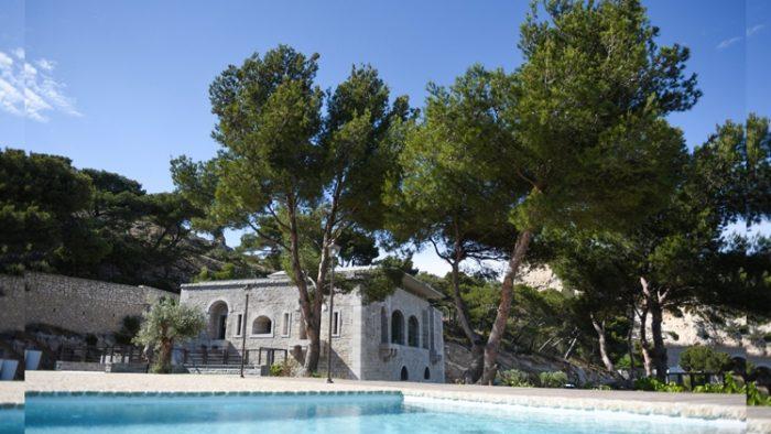 Les plus beaux lieux pour des rencontres à Marseille