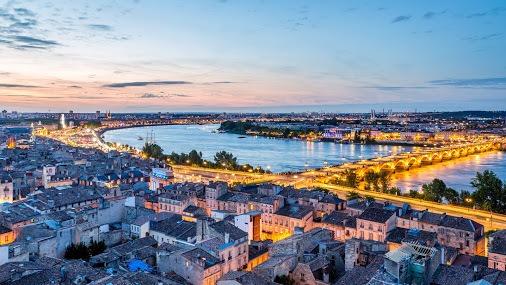 Quel est le meilleur endroit pour faire des rencontres à Bordeaux