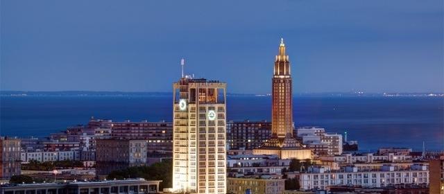 Rencontre Le Havre : rencontrer gratuitement des célibataires