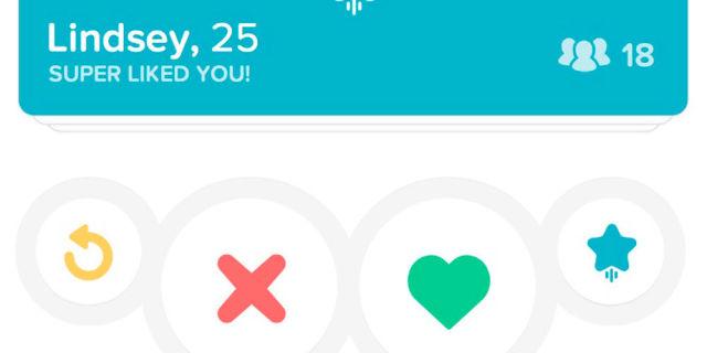 Tinder Tarif: combien coute un abonnement à Tinder plus