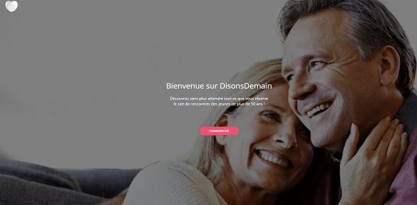sites de rencontres sans inscription club rencontres gratuit