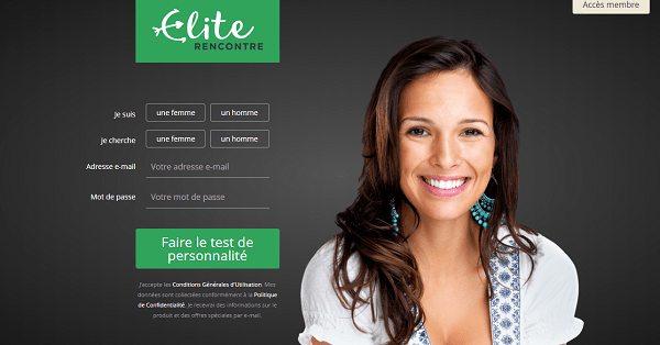 Top rencontres sites en ligne
