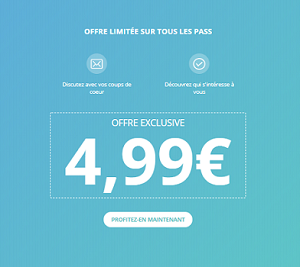 code promo disons demain