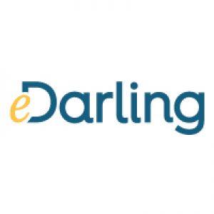 logo de eDarling