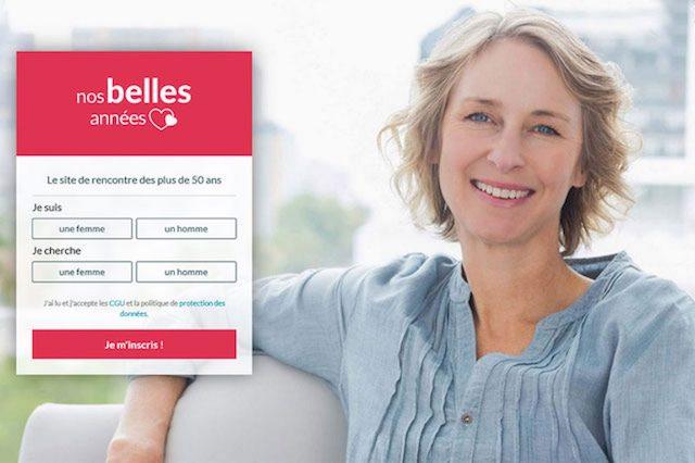 sites rencontre gratuits pour seniors