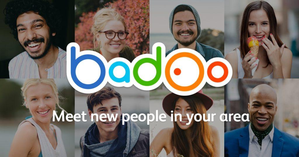 badoo-slogan