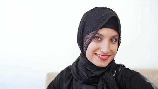 classement site de rencontre musulmane
