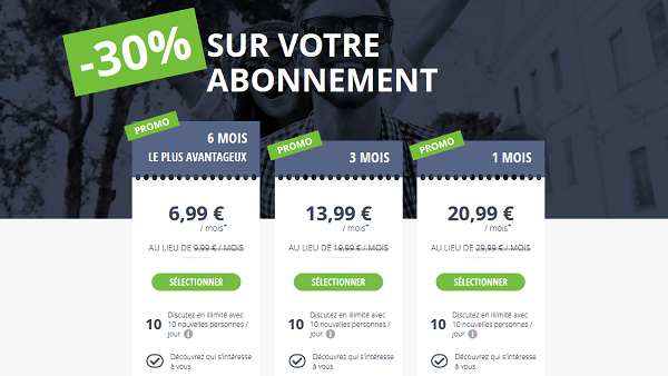 Prix des sites de rencontre [PUNIQRANDLINE-(au-dating-names.txt) 52