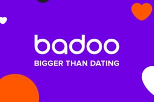 Les taris sur Badoo
