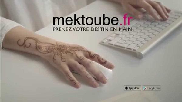 top 3 mektoube rencontre musulman