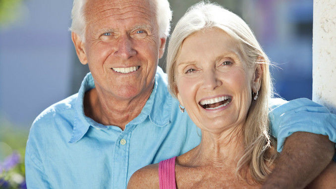 Most Secure Seniors Online Dating Website No Payments