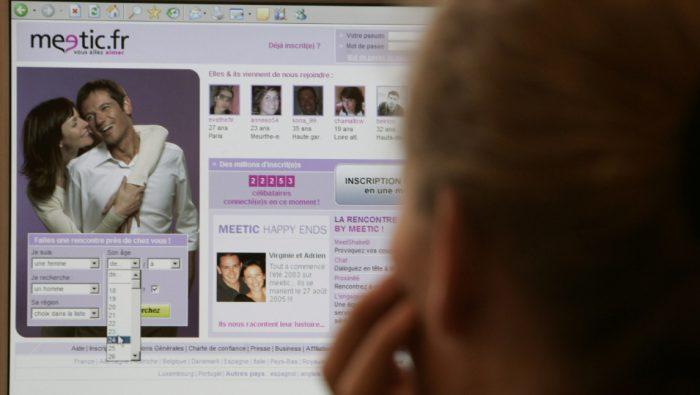 Risques et dangers des rencontres sur internet