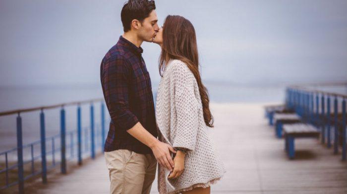 meilleur site de rencontres gratuit marié rencontres en ligne Belfast