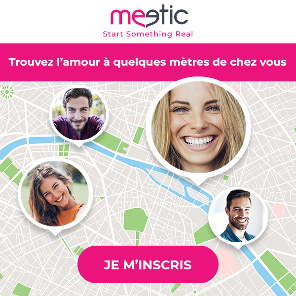 Site de rencontre sans login