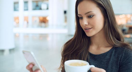 relancer une conversation site de rencontre