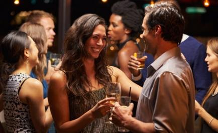 Comment rencontrer quelqu'un de bien en 5 étapes très simples.
