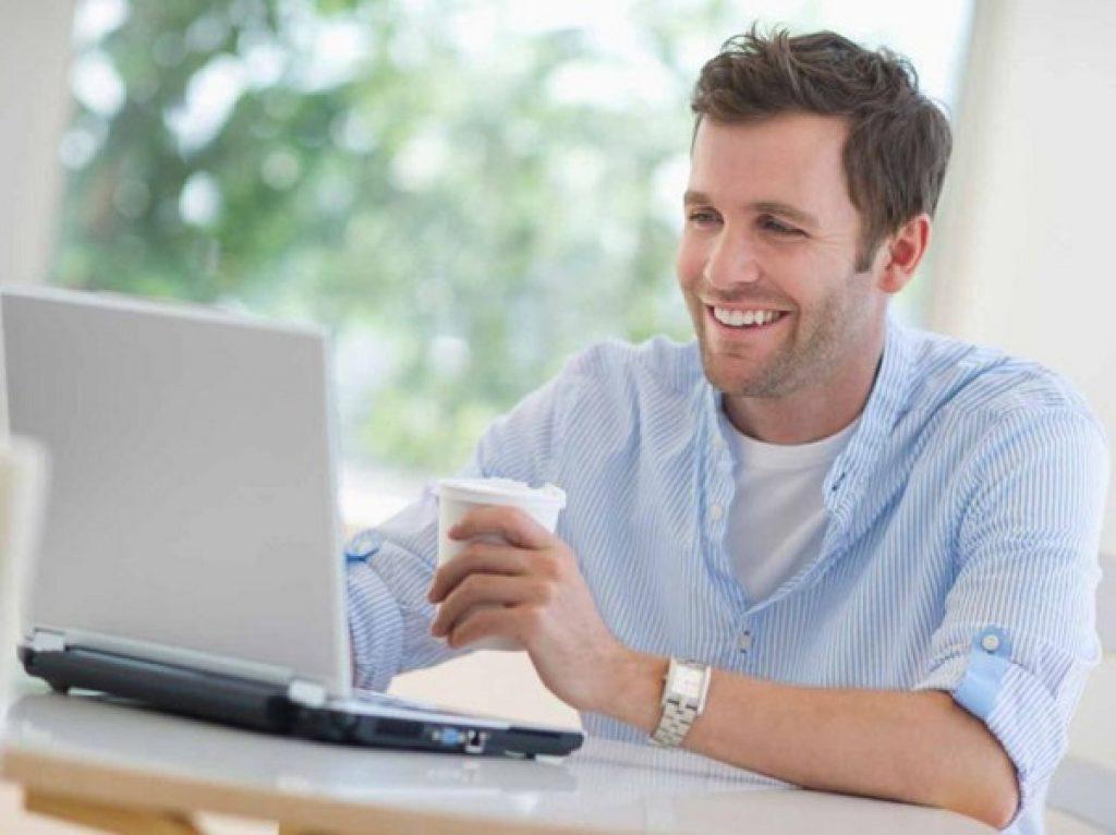 Site de rencontre gratuit pour les hommes : notre sélection
