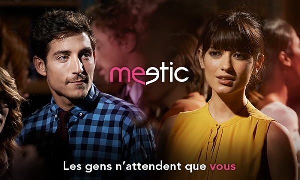 meetic sans abonnement