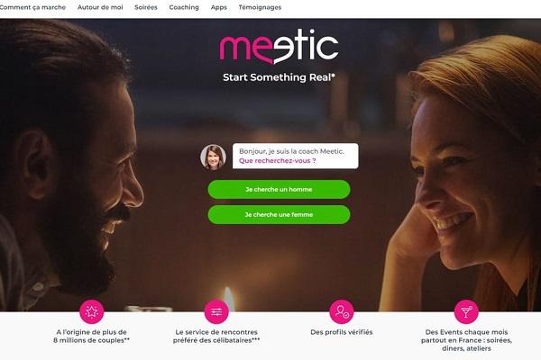 meilleurs profils de rencontres pour les femelles meilleurs sites de rencontres pour MST