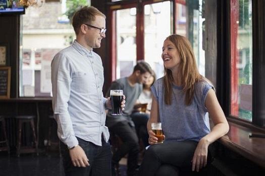 premeir rendez-vous avec une femme conseils