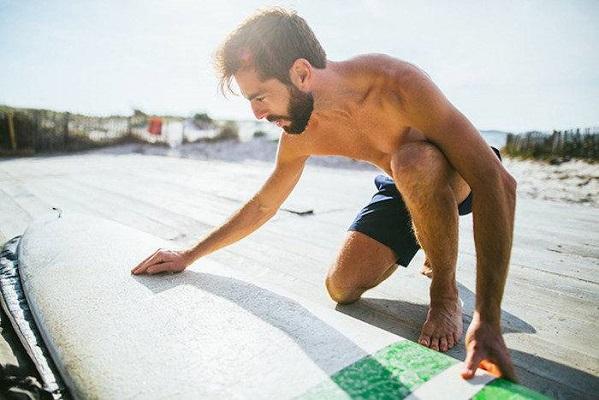 surf profil site rencontre