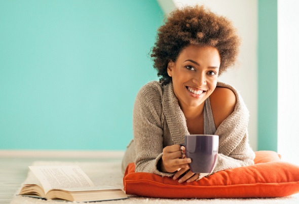 Site de rencontre gratuit pour les femmes payant pour les hommes