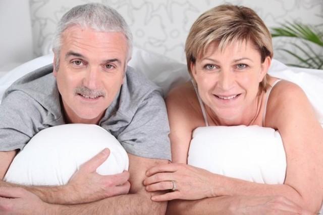sortie célibataire 50 ans