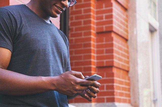 Trouver un site de rencontre gratuit pour les hommes