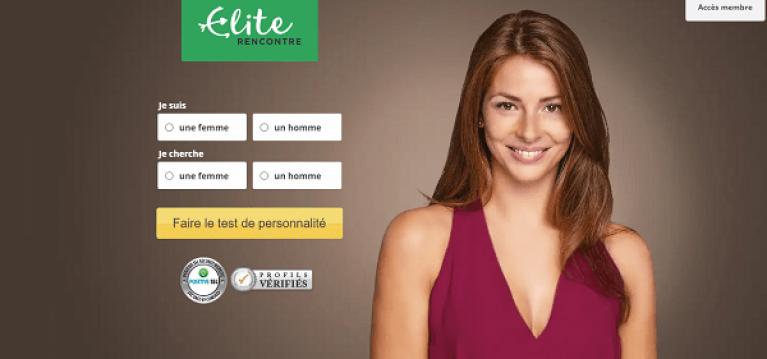 Des femmes nous livrent leurs expériences sur des sites de rencontre | lentracte-gerland.fr