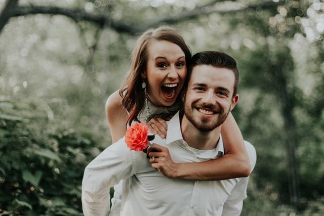 Comment reconnaitre une relation sérieuse pour un mariage