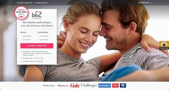 meilleur site de rencontre sur internet plan cul a chalon