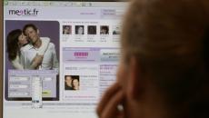 règles de rencontres sur Internet craigslist rencontres Dating